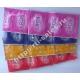 Презервативы в лентах ЭРОС