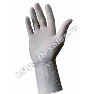 Перчатки анатомические
