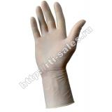 Перчатки хирургические