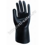 Перчатки резиновые технические тип I