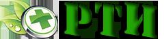 Магазин Резинотехнических изделий РТИ